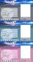 SINNOH league licenses