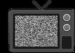 tv pixel v2