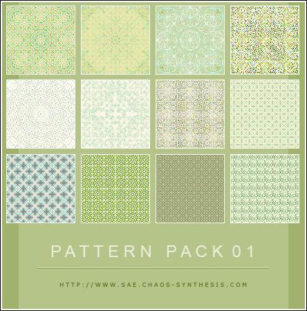باترنز، باترن للفوتوشوب وللتصاميم ، مكتبة كاملة بروابط مباشرة !! Untitled_patterns_01_by_untitled_stock