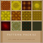 Untitled patterns 02