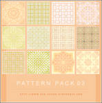 Untitled patterns 03