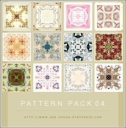 مكتبة الباترن 2013 ( اكبر تجميعه لملفات البآترن ) 2013 Untitled_patterns_04_by_untitled_stock