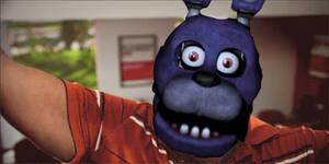Bonnie Bash [animated]