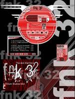 fnk 32 by tritiumstudios