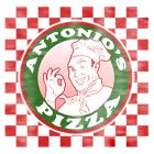 TMNT Antonio's Pizza Box by DavidCruz