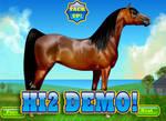HI2- Horseisle Demo V4