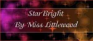 StarBright by MissLittlewood
