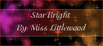 StarBright by MissLittlewood