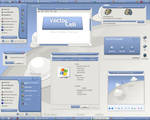 Vector-Cell