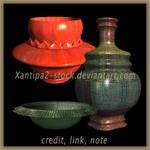 Potiche_02 by Xantipa2-Stock