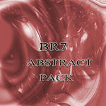 BR7 Abstract Pack