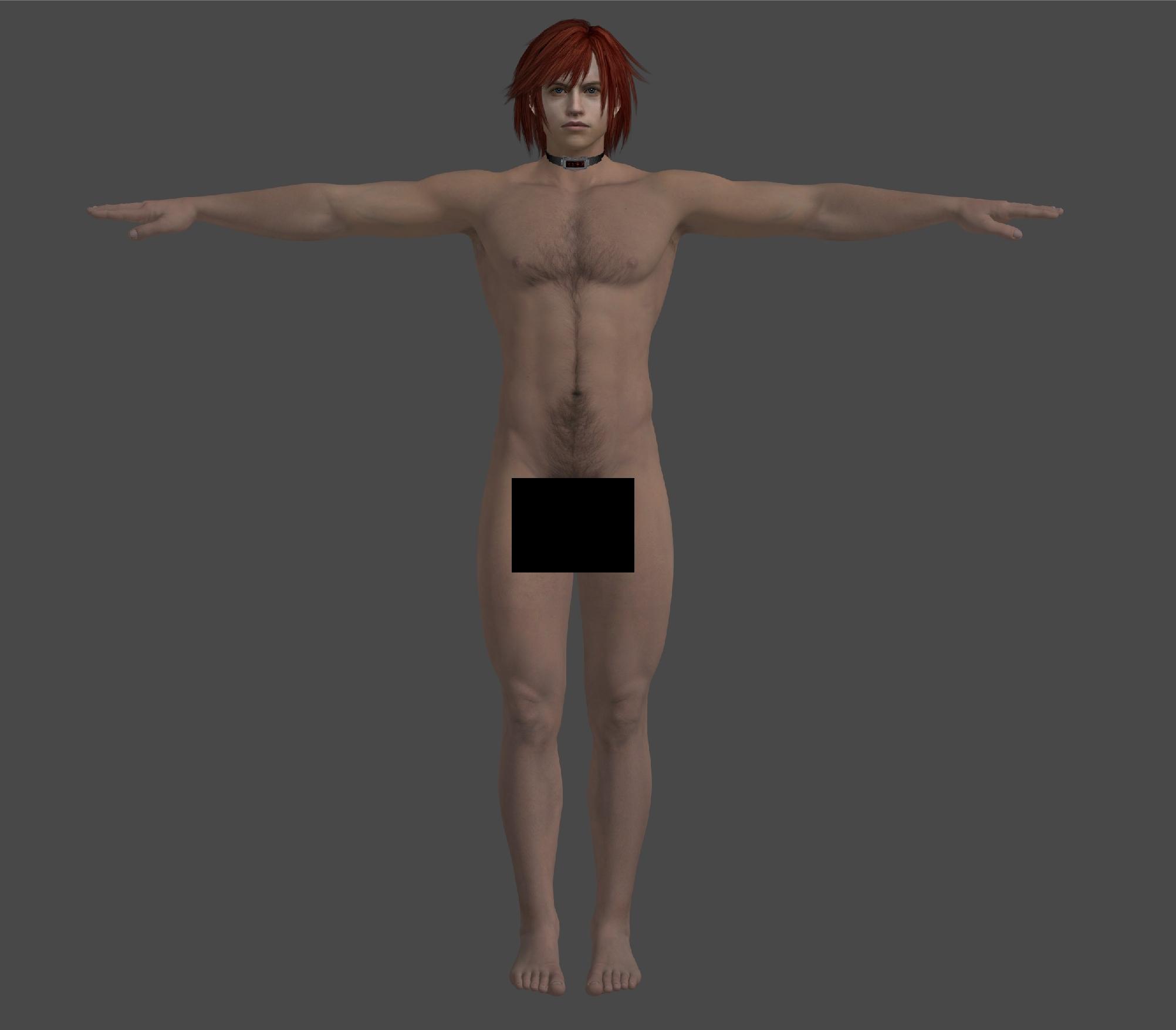 Downloads Nude 99