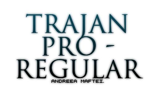 the bro code pdf download