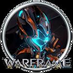 Trinity Prime Warframe Icon B By Jee Yong On Deviantart Features the nova atomica skin, alamos sniper skin, and radia syandana. deviantart