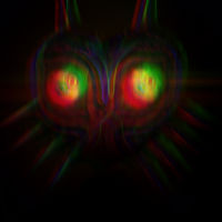 Majora's Mask Loading GIF (Old Post)