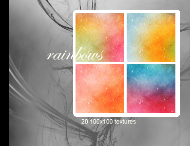 http://fc03.deviantart.net/fs49/i/2009/236/7/8/rainbows__icon_sized_by_Bourniio.png