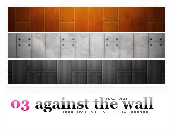 http://fc06.deviantart.net/fs70/i/2010/145/8/9/against_the_wall_by_Bourniio.png