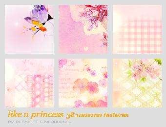 http://fc04.deviantart.net/fs71/i/2011/120/4/b/like_a_princess_by_bourniio-d3f9em9.png