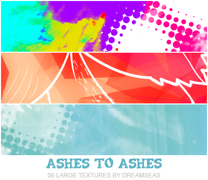 Ashes To Ashes By Bourniio by Bourniio