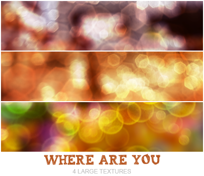 Where are you by Bourniio