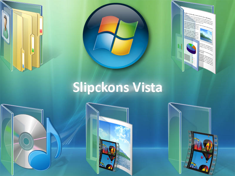 Download IconPackager latest free version