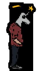 Shaded Chasm Prototype