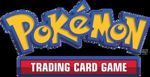 Pokemon Ultimate Card Creator Pack