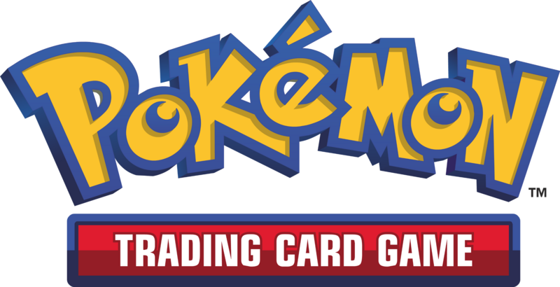 When can i start trading in pokemon white 2