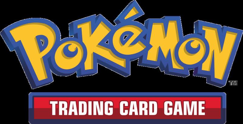 pokemon ultimate card creator pack by p0kelegends on deviantart rh deviantart com