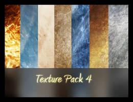 Texture Pack 4 by Sirius-sdz