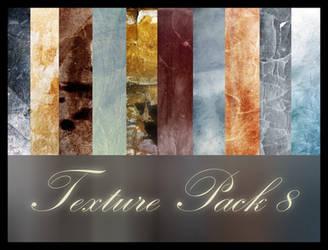texture pack 8 by Sirius-sdz