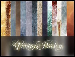 texture pack 9 by Sirius-sdz