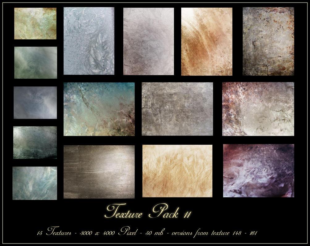 texture pack 11 by Sirius-sdz