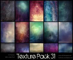 Texture Pack 31 by Sirius-sdz
