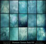 Premium Texture Pack VII by Sirius-sdz