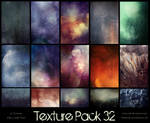 Texture Pack 32