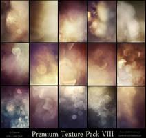 Premium Texture Pack VIII by Sirius-sdz