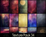 Texture Pack 34