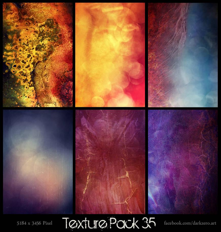 Texture Pack 35 by Sirius-sdz