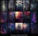 Premium Texture Pack XXIII