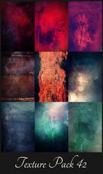 Texture Pack 42 by Sirius-sdz
