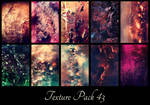 Texture Pack 43