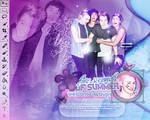 +Five Seconds Of Summer/KCAUPS .psd