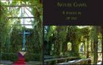 Nature Chapel
