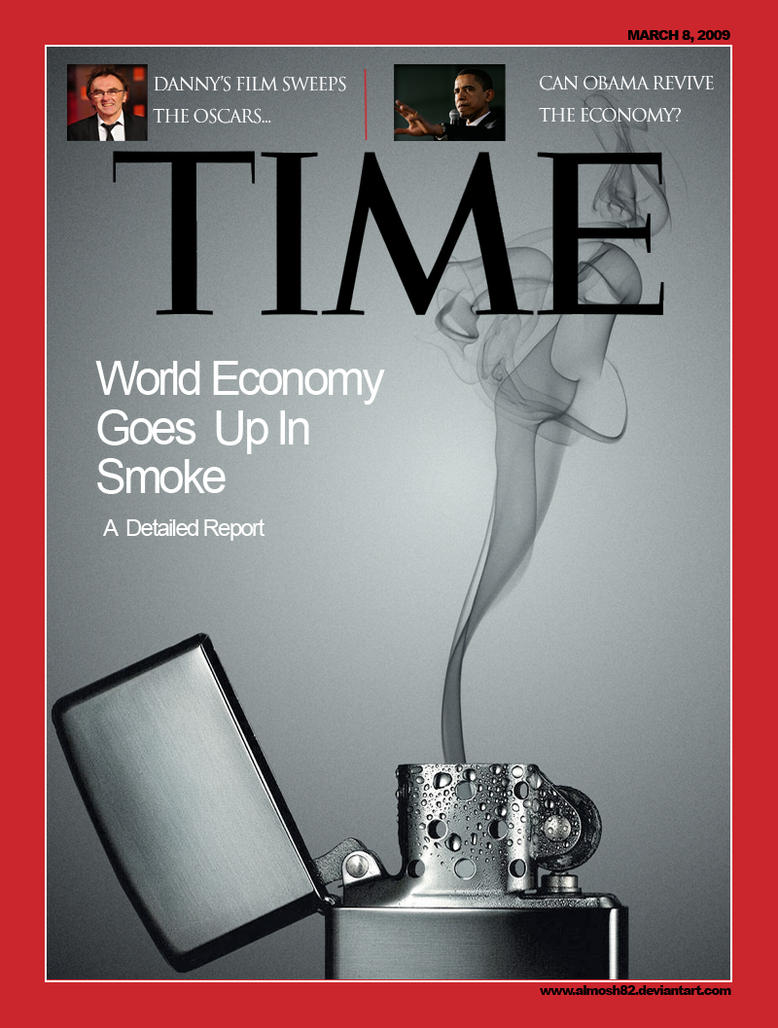 time magazine cover templates