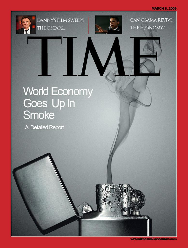 Time magazine cover psd by almosh82 on DeviantArt rU9ViO0a