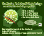 SAI - The Definitive ZIO Editor's Pick Package