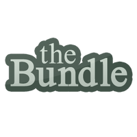 The Bundle by zio-san