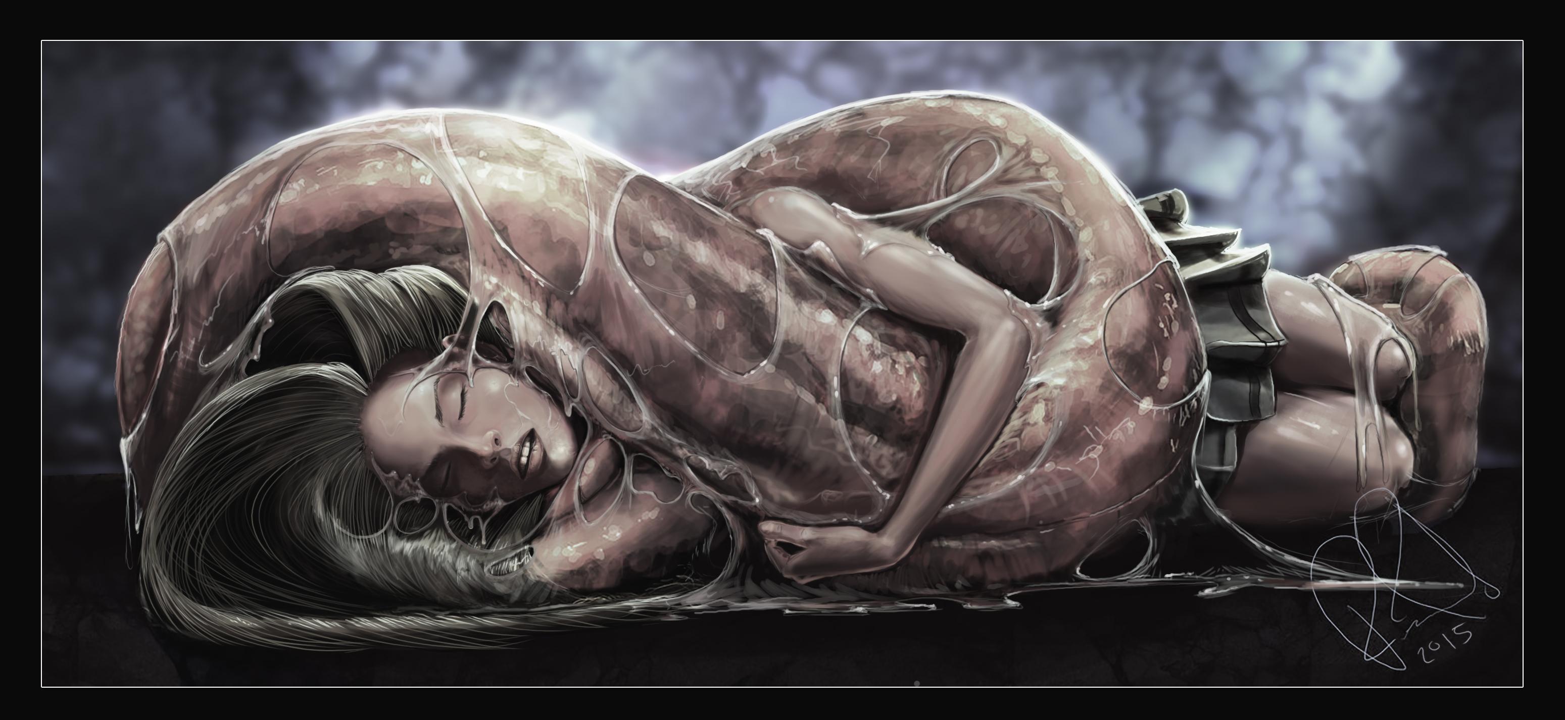 porno-tentakli-flesh