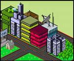 City Maker V1.0